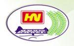 Công Ty TNHH SX & TM Hiền Nhuần