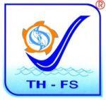 Công ty cổ phần nước mắm Thiên Hương