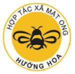 Hợp tác xã mật ong Hưởng Hoa