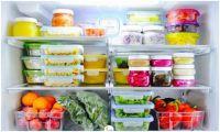 Thực hành tốt vệ sinh, an toàn thực phẩm