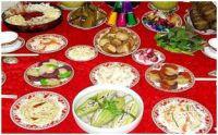 Một số kỹ năng bảo đảm an toàn thực phẩm trong tổ chức lễ hội, hiếu hỉ