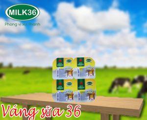 Váng sữa 36