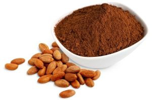 Bột cacao Coco Powder
