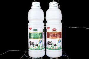 Sữa tươi 36 không đường
