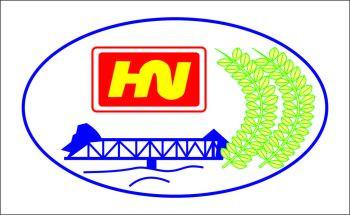 Công ty TNHH SX&TM Hiền Nhuần