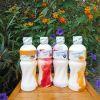 Sữa chua uống 36 Hoa quả